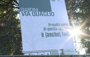 giardini_sagnino