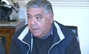 Vincenzo Sapere