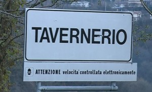 tavernerio