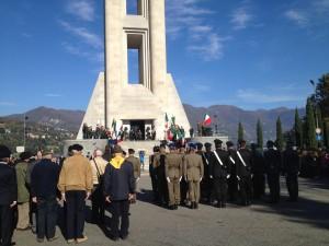 2015_11_04_forze_armate_cerimonia