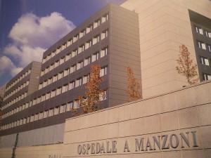 2015_11_19_Ospedale_Alessandro_Manzoni_lecco