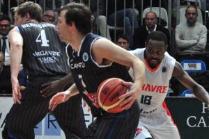 cantu_europe_cup_basket