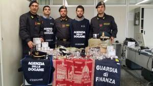 finanza_sequestro_made in italy