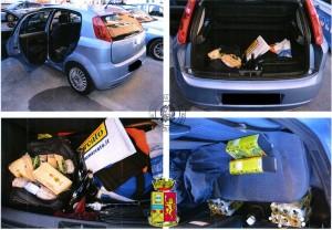 furto_autogrill