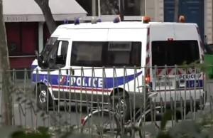 polizia_francese