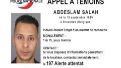 Allerta terrorismo, il ricercato Abdeslam in provincia di Como la scorsa estate