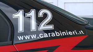 2014_12_02_carabinieri