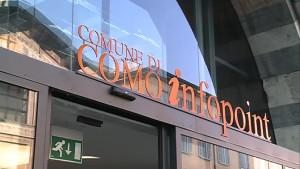 2015_12_02_infopoint_broletto_comune_como