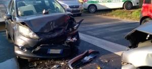 2015_12_09_incidente_fino_mornasco