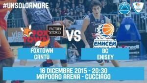 2015_12_16_basket_cantù
