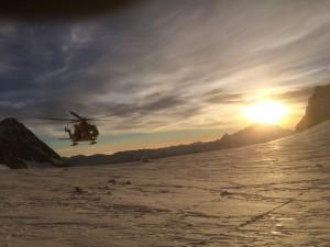 2015_12_22_incidente_montagna_soccorsi (3)