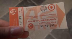 2015_12_29_biglietto_bus_urbano
