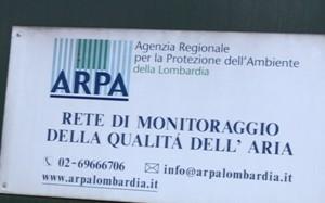 Smog: da domani cadono i limiti su Euro 3 diesel e riscaldamenti a Como