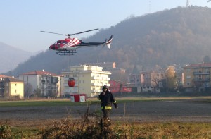 monte_goj_elicottero