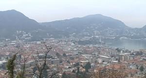 smog tangenziale