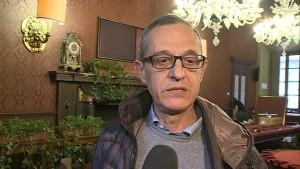 2016_01_11_mario_lucini_sindaco_como