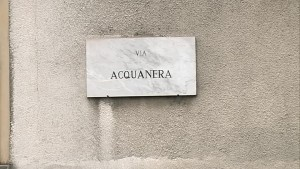 2016_01_13_albate_acquanera