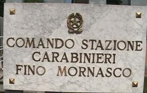 2016_1_14_carabinieri_fino_mornasco