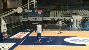2016_1_23_basket_cantù