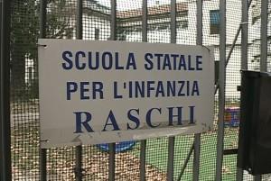 asilo_via_raschi