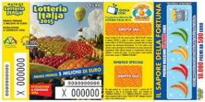 biglietto_lotteria_italia