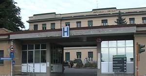 ospedale sant'antonio