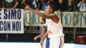 Foto da pallacanestrocantu.com