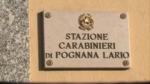 2016_02_05_cc_pognana_lario