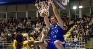2016_02_08_pallacanestro_cantù_torino