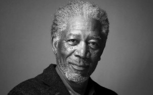 2016_02_11_morgan_freeman_facebook