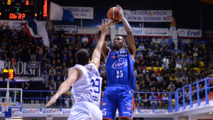 2016_02_15_basket_cantù_brindisi