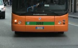 autobus_generica_como