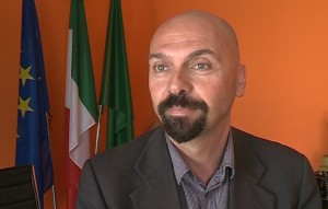 Claudio Bizzozero