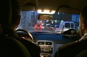 carabinieri_onboard_notte