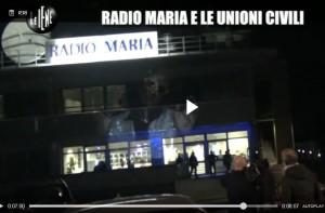 leiene_radiomaria