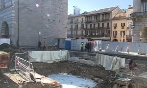 piazza grimoldi