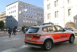 polizia_svizzera_chiasso