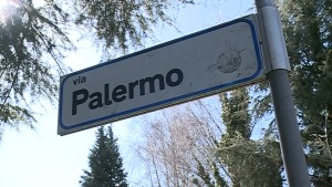 2016_03_01_via_palermo_cantù