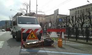 2016_03_04_telecom_lavori_linee