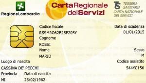 Carta-REGIONALE