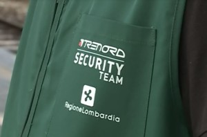 trenord_security_team