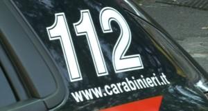 112 cc