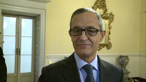 2015_01_15_sindaco_como_mario_lucini