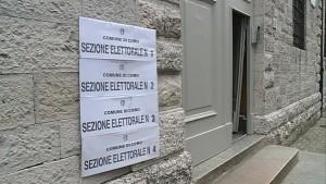 2016_04_18_sezioni_elettoriali_como