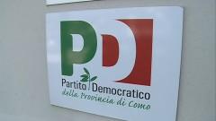 """Dopo la riunione del Pd: per Como obiettivi di fine mandato e """"strigliata"""" ai dissidenti"""
