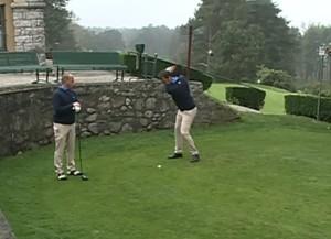 golf_frigerio