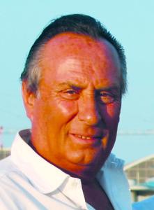 Ennio Neri
