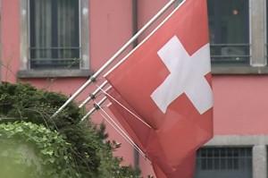polemiche svizzera