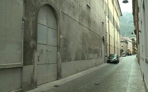 Il Demanio vende l'ex Carcere di San Donnino a Como per 1,2 milioni di euro