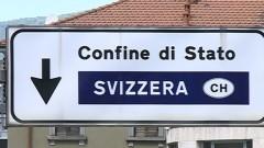 Non solo frontalieri: dall'Italia al Canton Ticino 2mila traslochi all'anno